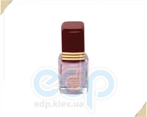 Dzintars (Дзинтарс) - Корректор неоднородных ногтей Шарм - 10 ml (58070dz)