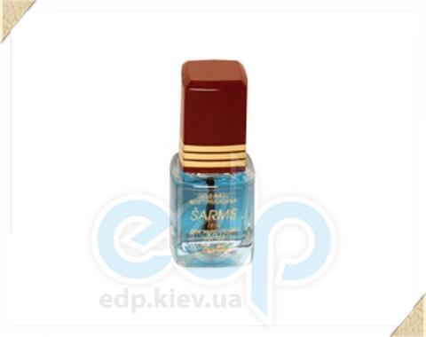 Dzintars (Дзинтарс) - Гель для укрепления ногтей Шарм - 10 ml (58090dz)