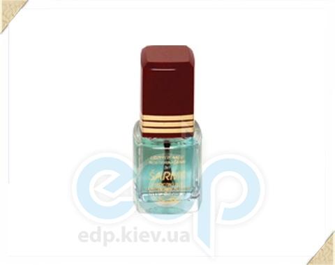Dzintars (Дзинтарс) - Средство для укрепления ногтей 3X1Шарм - 10 ml (58300dz)