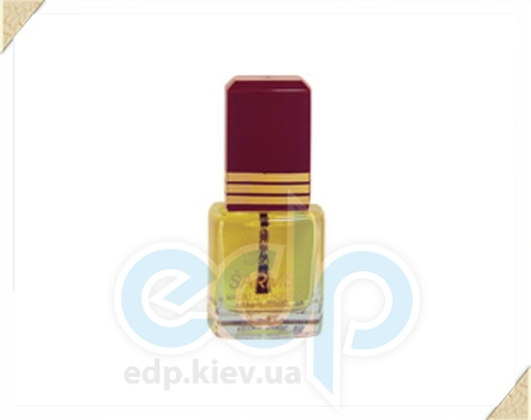 Dzintars (Дзинтарс) - Масло по уходу за ногтями и заусенцами Шарм - 10 ml (58310dz)
