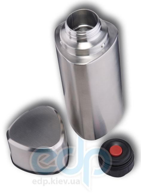 Vinzer (посуда) Vinzer -  Термос - 0,5 л (арт. 69140)