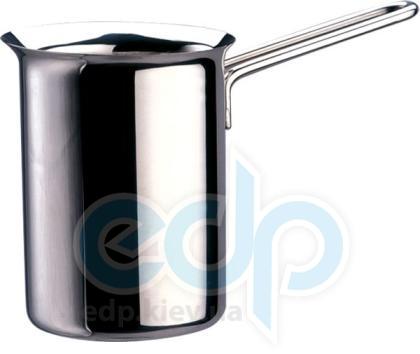 Vinzer (посуда) Vinzer -  Молочник - нержавеющая сталь, вместимость - 400мл (арт. 69248)