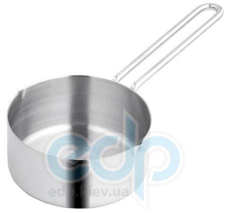 Vinzer (посуда) Vinzer -  Кокотница - нержавеющая сталь, 125 мл (арт. 69295)
