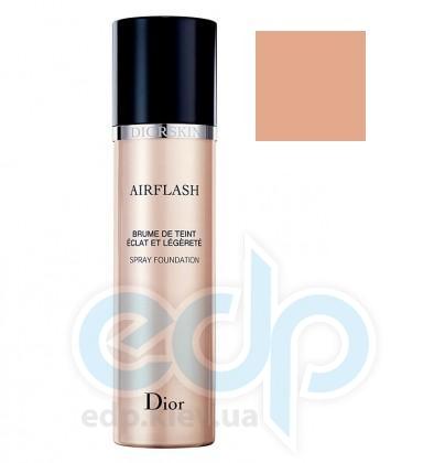 Тональный крем Christian Dior - Diorskin Airflash Mist Makeup №202 - 70 ml TESTER