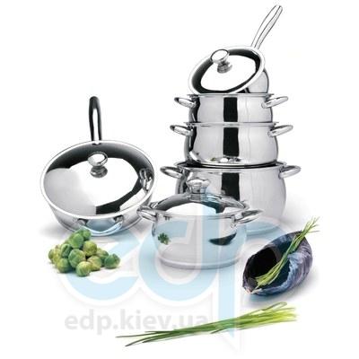 Berghoff -  Набор посуды Cosmo -  6 предметов (арт. 8500014)