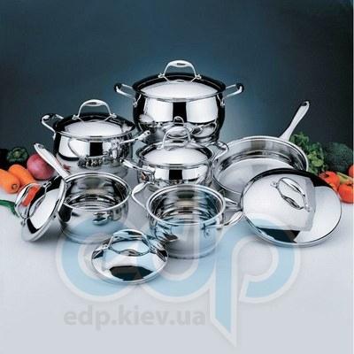Berghoff -  Набор посуды Zeno -  6 предметов (арт. 8500015)