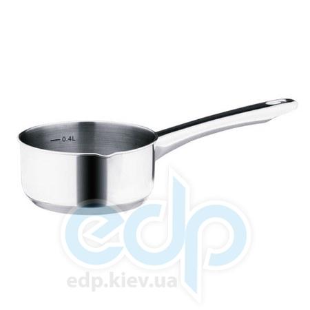 Vinzer (посуда) Vinzer -  Ковш Mini ( молочник) без крышки  0,6 л (арт. 89084)
