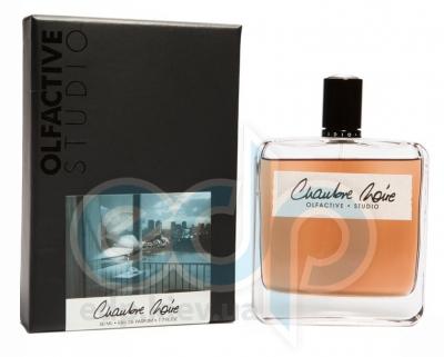 Olfactive Studio Chambre noir - парфюмированная вода - 50 ml
