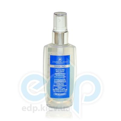 Zimberland - Style diamond Ultra Brillant Спрей-блеск для сухих и чувствительных волос - 100 ml (2438)