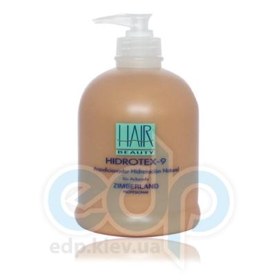 Zimberland - Hydrotex-9 Кондиционер для волос естественный интенсивный увлажняющий, несмываемый - 500 ml (2474)