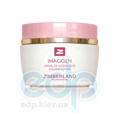 Zimberland - Style Modelage Volume Cream Крем для придания объема и моделирования прически - 200 ml (2436)