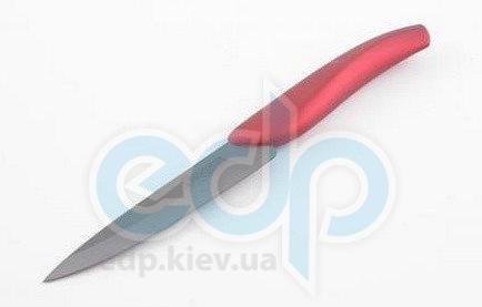 Fissman - Нож для овощей TORRO 8 см (арт. KN-2244.PR)