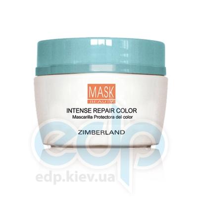 Zimberland - Mask Beauty Intense Repair Color Маска питательная для защиты цвета окрашенных волос - 200 ml (2468)