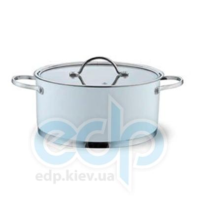 Maestro (посуда) Maestro - Кастрюля 20см. 3л (МР11024-89)