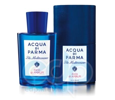 Acqua Di Parma Blu Mediterraneo Fico Di Amalfi - туалетная вода - 120 ml