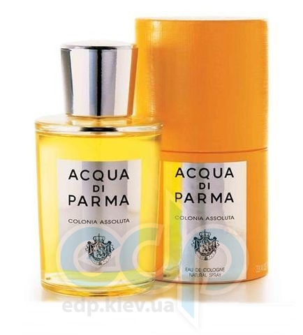 Acqua Di Parma Colonia Intesna - одеколон - 100 ml