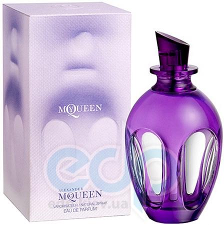 Alexander McQueen My Queen - парфюмированная вода - 50 ml