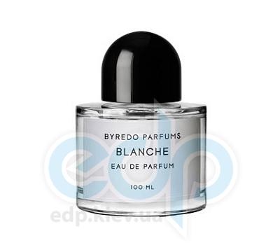 Byredo Blanche - парфюмированная вода - 100 ml