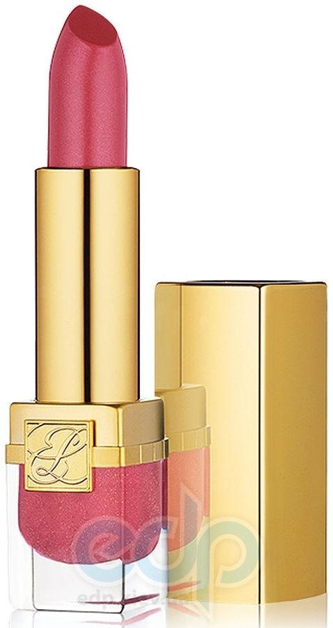 Помада для губ Estee Lauder - Pure Color Crystal Lipstick №25 Tester