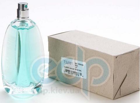 Anna Sui Secret Wish - туалетная вода - 75 ml TESTER