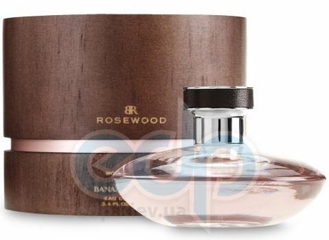 Banana Republic Rosewood - парфюмированная вода - 50 ml