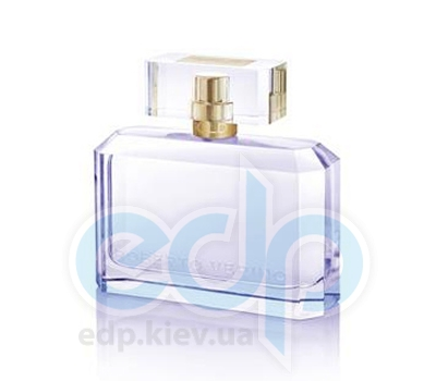 Roberto Verino Gold Diva  - парфюмированная вода - 90ml TESTER