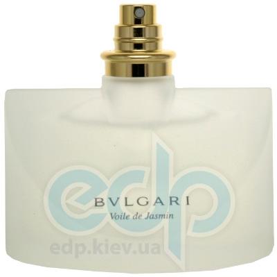 Bvlgari Voile de Jasmin - туалетная вода - 50 ml TESTER