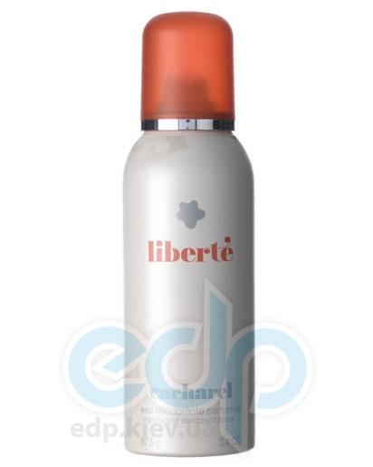 Cacharel Liberte -  дезодорант - 150 ml