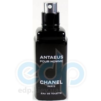Chanel Antaeus - туалетная вода - 100 ml TESTER