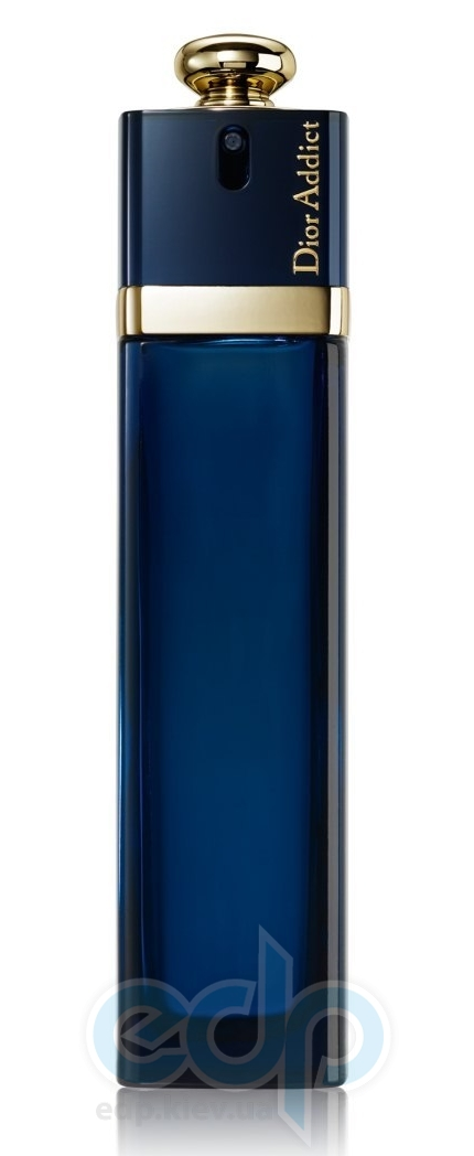 Christian Dior Addict - парфюмированная вода - 50 ml TESTER