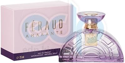 Feraud Amarante - парфюмированная вода - 30 ml