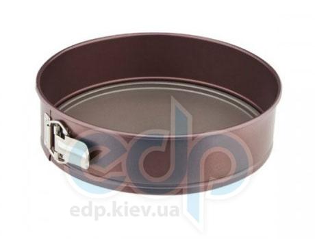 Granchio - Форма для выпечки разъемная Forno - диаметр 26 см (арт. 88347)