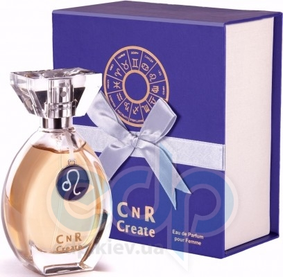 CnR CREATE Leo Лев - парфюмированная вода - 50 ml