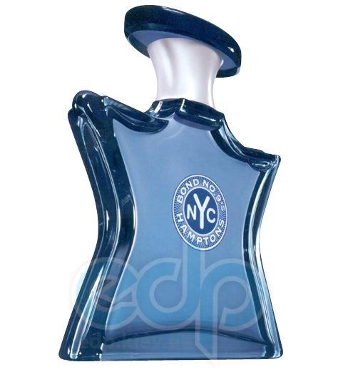 Bond no. 9 Hamptons - парфюмированная вода - 100 ml TESTER