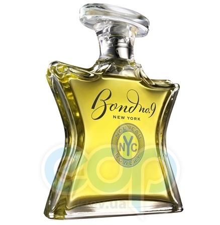 Bond no. 9 Nouveau Bowery - парфюмированная вода - 50 ml