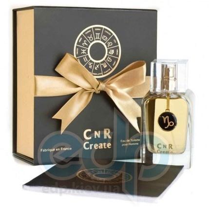 CnR Create Capricorn Men Козерог - туалетная вода - 100 ml TESTER