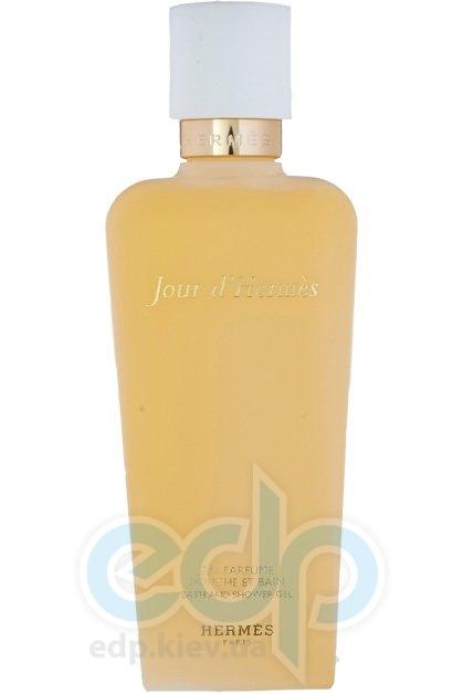 Jour DHermes - гель для душа - 200 ml