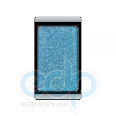 Artdeco - Тени перламутровые для век Artdeco Duocrome Eye Shadow №267 - 0.8 g