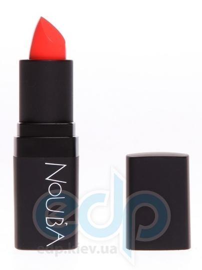 Губная помада NoUBA - Lipstick №188