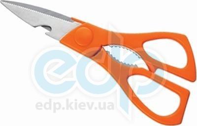 Lessner - Ножницы кухонные (арт. ЛС77881)