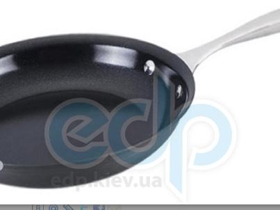 Lessner - Сковорода Ceramic Line диаметр 22 см (арт. ЛС88337-22)