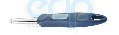 Tescoma - Зажигалка электрическая Presto (арт. 354922)