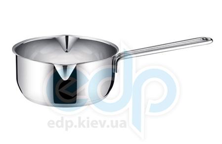 Tescoma - Practica ковш для индукционных плит с двусторонним носиком объем 0.8 л (арт. 731444)