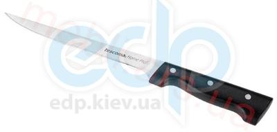 Tescoma - Home Profi Нож для филетирования (арт. 880526)