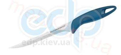 Tescoma - Presto Нож для филетования 18 см (арт. 863026)