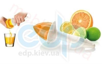 Tescoma - Presto Соковыжималка для цитрусовых (арт. 420621)