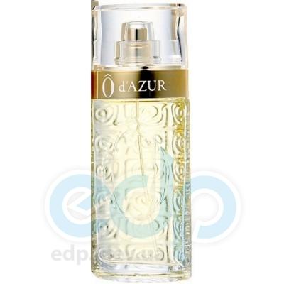 Lancome O dAzur - туалетная вода - 75 ml TESTER