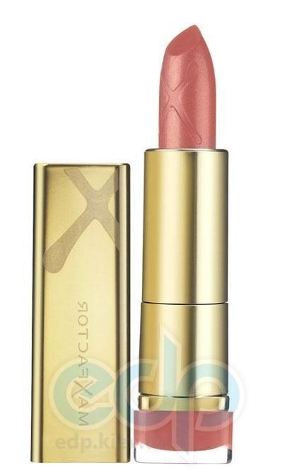 Max Factor - Помада для губ Colour Elixir Lipsticks 620 Розовый фламинго