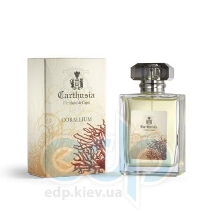 Carthusia Corallium - парфюмированная вода - 100 ml