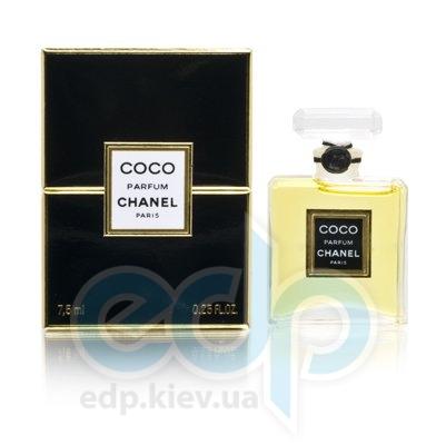 Chanel Coco - духи - 7.5 ml